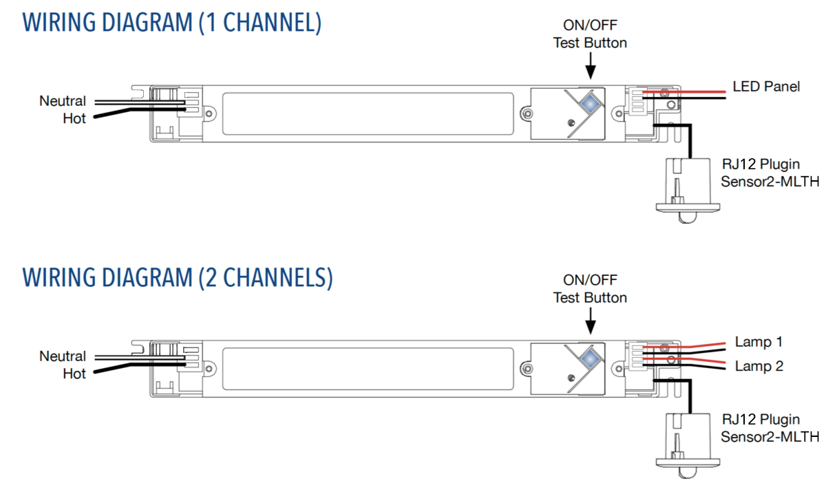 SmartDriver_Wiring_Diagram_1_2Channel.png