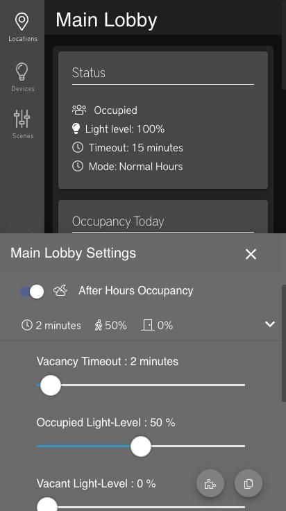 App_AfterHours2_Occupancy_Installer_View.png