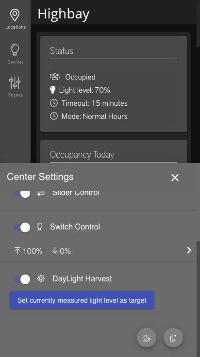 App_Daylight_Harvest_Installer_View.png