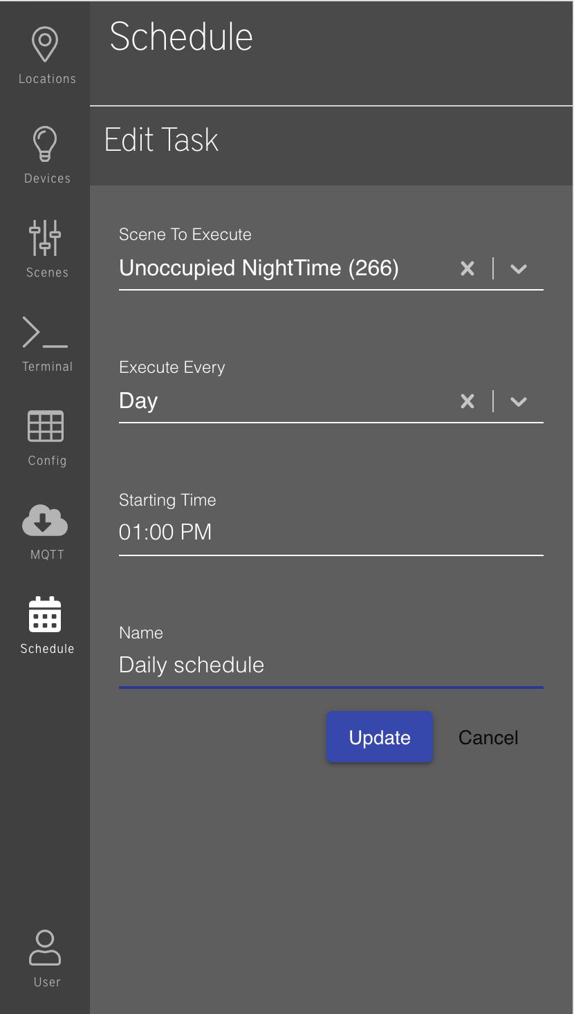 App_Schedule2.png